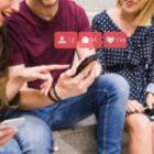 Cómo formar comunidades con redes sociales